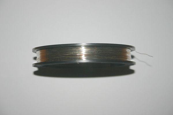 Silber-Blech Silber-Draht kaufen 99,99% 4N Feinstsilber 0,2-2mm