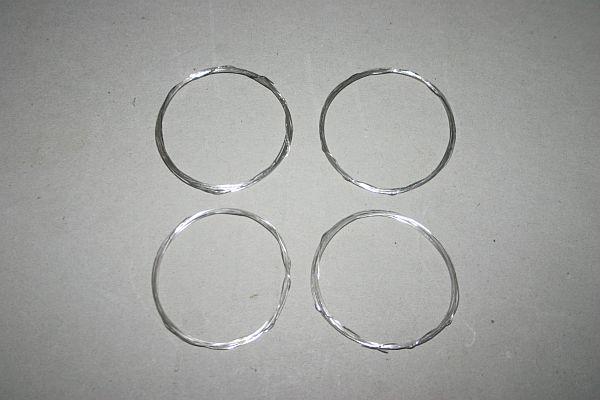 Exotische metalle seltene metalle kaufen ankauf verkauf for Silberdraht kaufen
