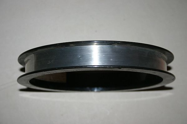 Buy Tungsten Wire