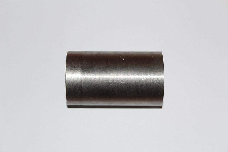 indium preis pro kilogramm